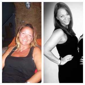 claire-before-and-after