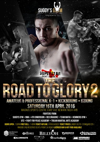 Road-To-Glory2-A5