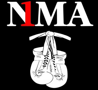 NMA FITNESS CENTRE